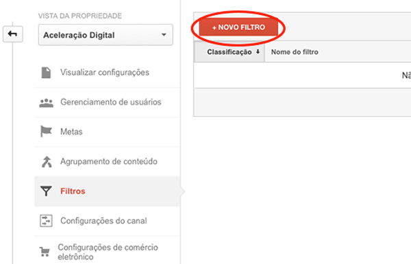 google_analytics_adicionar_filtro