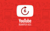 Bumper Ads YouTube