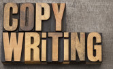 7 Técnicas Essenciais de Copywriting