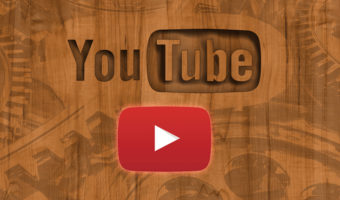 Como Configurar um Canal no Youtube