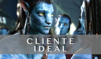 Cliente Ideal (avatar)